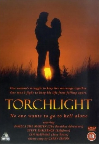 torchlight pictures movies